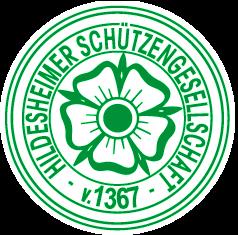 Hildesheimer Schützengesellschaft von 1367
